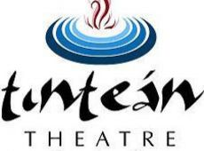 Tinteán Theatre