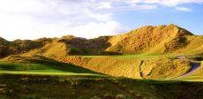 13th Green Tralee Golf Club